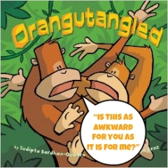 BeFunky_orangutangled winner.jpg