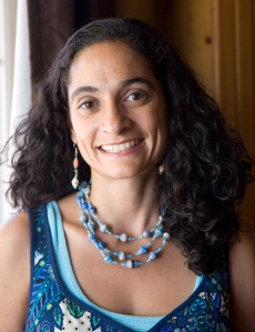 Bio photo 2012
