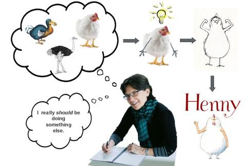 Henny_Ideas_Stanton