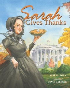 sarah-gives-thanks-cover1