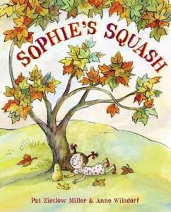 sophiessquash
