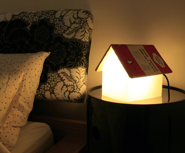 bookrestlamp