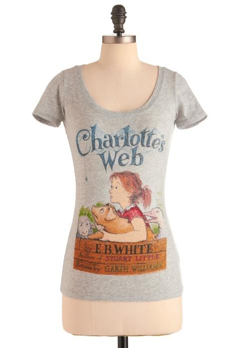charlottetee