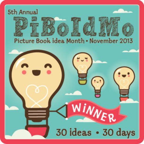piboidmo2013-winnerbadge-700x700