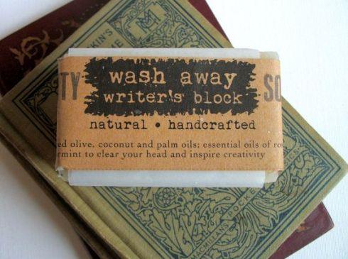 writersblocksoap