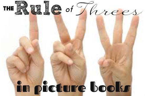 ruleof3spbs