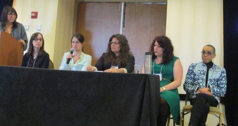 A Wonderful Editor Panel