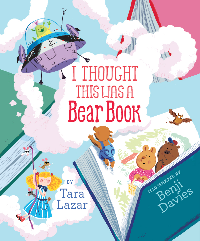 writing for kids while raising them blog website of childrens book author tara lazar