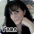 taramay2014blog