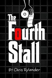 fourthstall
