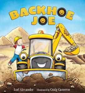 backhoejoe