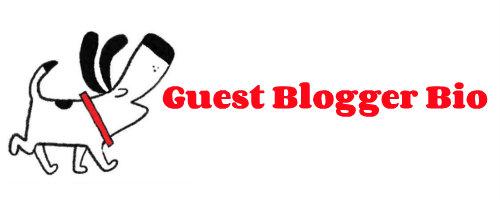 guestbloggerbio2014