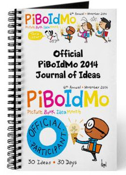 piboidmo2014journal