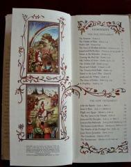 Picture book 4