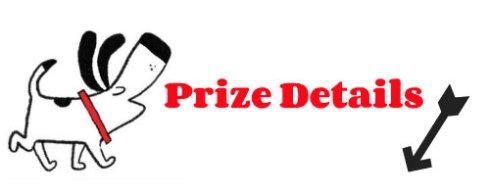 prizedetails2014