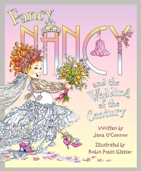 Robin Preiss Glasser book cover