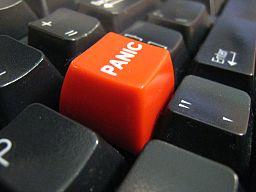 256px-Panic_button