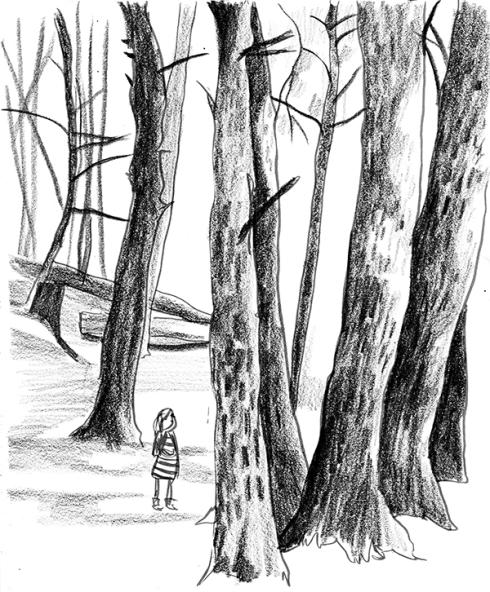 arden-woods