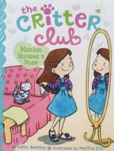 CritterCLub_Marion