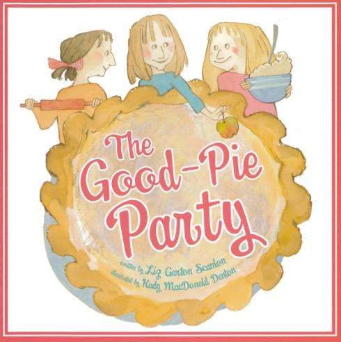 good-pie-party