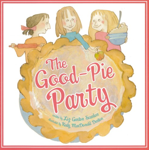 good-pie-party