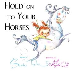holdontoyourhorses