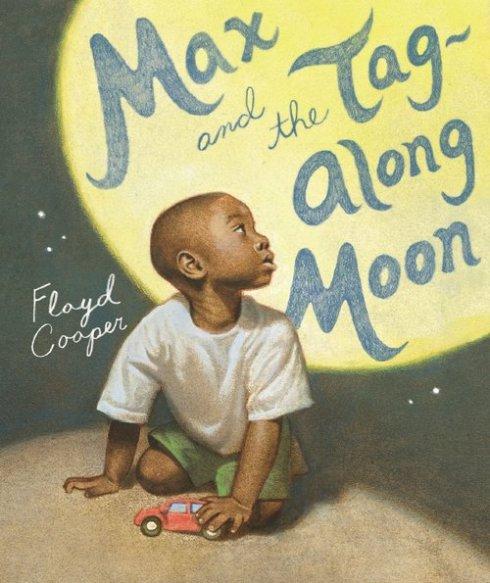 max-and-the-tag-along-moon