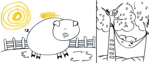 WTSN_02 PigSunHammock