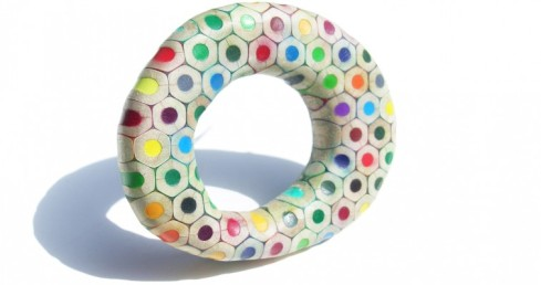 coloredpencilejewelry