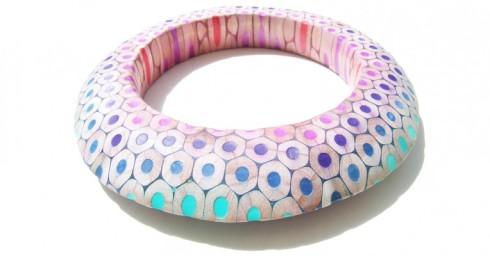 coloredpenciljewelry2