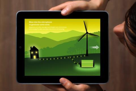 Image via designboom.com