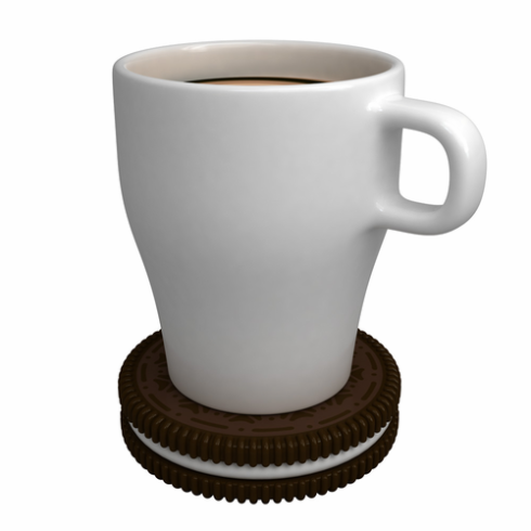 hot-cookie-usb-cup-warmer-3
