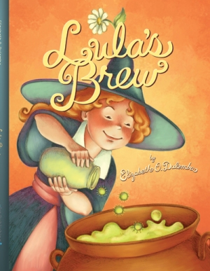 LulasBrew-BookCover-400