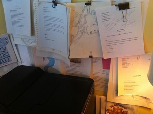 Manuscripts2