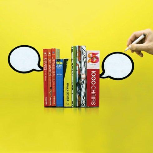 speech-bubble-bookends-16