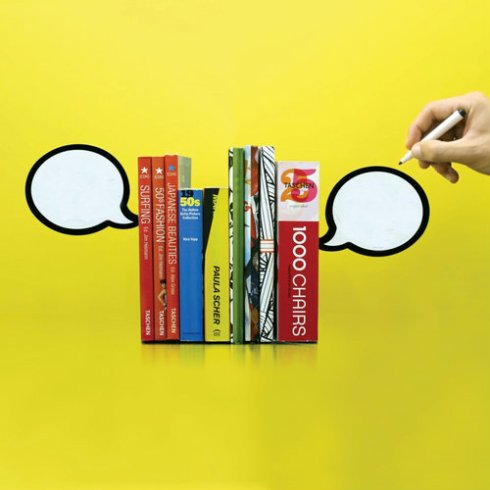 speech-bubble-bookends-16