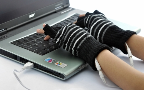 usb-heated-gloves-44