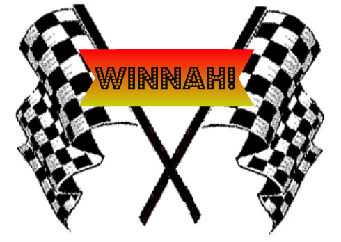 winnah