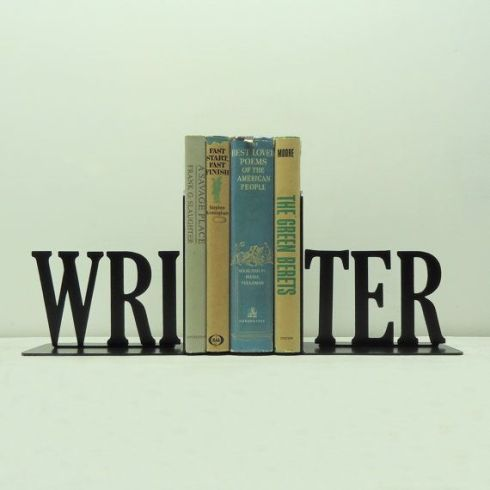writerbookends