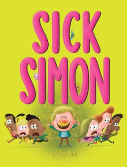 sicksimon