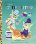 colorkittens