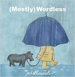 mostlywordless