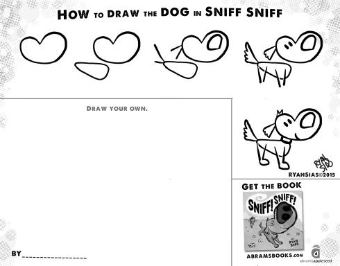 Sniff_p01