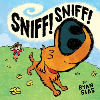 sniffsniff