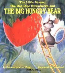 thebighungrybear