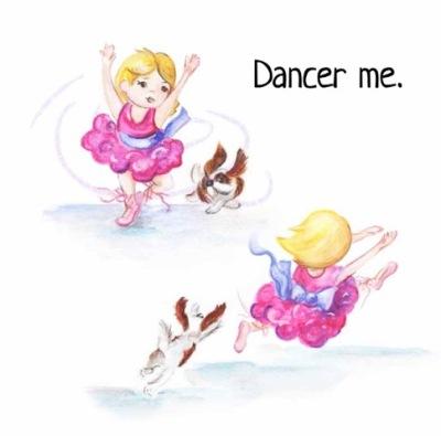 dancerme
