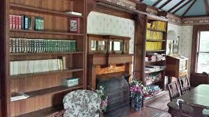 Library Inn