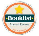 bookliststarred