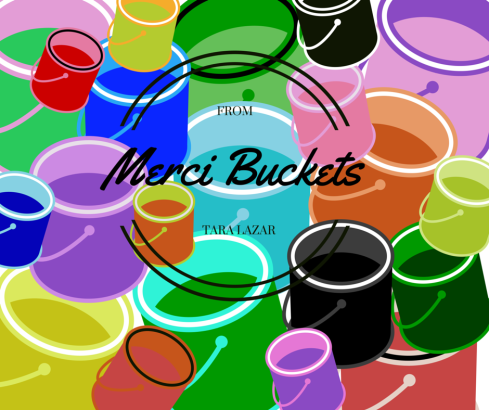 Merci Buckets (1)