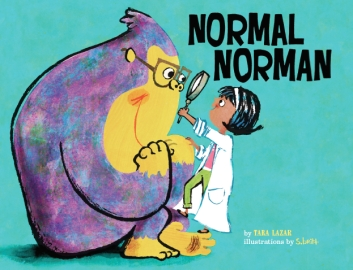 normalnormancoverfinal